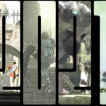 Создатель Shadow of the Colossus снова тизерит свою следующую игру   полезное на oremontekvartir