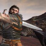 Сценарист Dragon Age II поделился идеями для «Снайдерката» игры | полезное на oremontekvartir