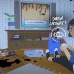 Автор Before Your Eyes делает фейковую игру с критикой рефандов Steam | полезное на oremontekvartir