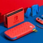 Узрите мощь Боузера — трейлер Super Mario 3D World + Bowser's Fury   полезное на oremontekvartir