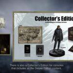 Resident Evil Village выйдет 7 мая — в том числе на PS4 и XB1. Смотрите свежий трейлер и геймплей | полезное на oremontekvartir