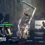 Утечка: содержимое коллекционного издания Dying Light 2   полезное на oremontekvartir