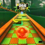 Неанонсированная игра из серии Super Monkey Ball получила возрастной рейтинг в Бразилии | полезное на oremontekvartir