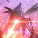 Mass Effect Legendary Edition выйдет 14 мая. Смотрите свежий трейлер | полезное на oremontekvartir