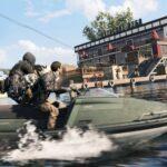 В Black Ops Cold War добавили новую карту, режимы и оружие, а кооператив против зомби стал временно бесплатным | полезное на oremontekvartir