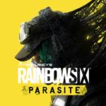 Похоже, Rainbow Six Quarantine сменит подзаголовок на Parasite   полезное на oremontekvartir