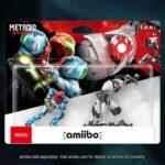 Прибавление в серии Metroid с подзаголовком Dread выйдет 8 октября   полезное на oremontekvartir