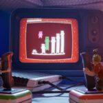 «Какого х** происходит с Microsoft?» — создатель A Way Out негодует против названий Xbox   полезное на oremontekvartir