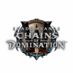 Утечка: до конца года выйдет дополнение The Burning Crusade для World of Warcraft Classic   полезное на oremontekvartir