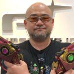 Хидеки Камия недоволен размышлениями фанатов, почему Bayonetta 3 не показали на Nintendo Direct | полезное на oremontekvartir