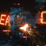 Разработчики CD Projekt рассказывают о катастрофах в производстве Cyberpunk 2077 | полезное на oremontekvartir