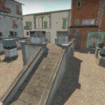 В CS:GO создали карту, которая генерируется случайным образом | полезное на oremontekvartir