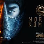 Дебютный трейлер нового фильма Mortal Kombat | полезное на oremontekvartir