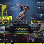 СМИ: CD Projekt возвращает деньги недовольным Cyberpunk 2077, но саму игру оставляет — даже дорогое коллекционное издание   полезное на oremontekvartir