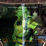 Star Wars: Republic Commando прибудет на PlayStation и Nintendo Switch в апреле | полезное на oremontekvartir