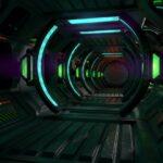 В конце февраля для ремейка System Shock выпустят новое демо и откроют предзаказы | полезное на oremontekvartir