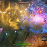 «Дьяблоид» Magic: Legends по мотивам MTG стартует 23 марта на PC. Смотрите трейлер о геймплее | полезное на oremontekvartir