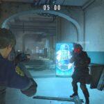 Несколько видео с геймплеем Resident Evil Re:Verse на случай, если вы надеялись на что-то хорошее | полезное на oremontekvartir