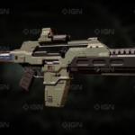 Превед, Medved, — о некоторых видах оружия в Aliens: Fireteam | полезное на oremontekvartir
