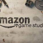О том, почему у игровой ветви Amazon поразительно плохие результаты | полезное на oremontekvartir