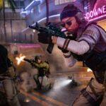 С момента релиза в Call of Duty: Warzone выписали свыше 300 000 постоянных банов | полезное на oremontekvartir