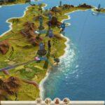 В апреле выйдет ремастер Rome: Total War | полезное на oremontekvartir