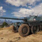 World of Tanks выходит в Steam | полезное на oremontekvartir