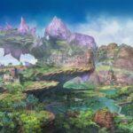 Анонс Endwalker — дополнения для Final Fantasy XIV с путешествием на Луну и островом для фермеров | полезное на oremontekvartir