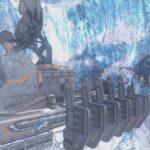 В Halo: MCC добавляют карту из Halo Online, которую никто раньше не видел, — и другие новости о Halo | полезное на oremontekvartir