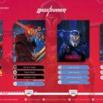 Несколько DLC, фоторежим и некстген-апгрейд — план поддержки Ghostrunner | полезное на oremontekvartir