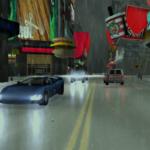 Вышли финальные версии исходного кода GTAIII и Vice City, которые создали через обратный инжиниринг | полезное на oremontekvartir