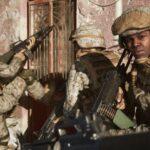 Six Days in Fallujah не станет политическим высказыванием, уверяют разработчики | полезное на oremontekvartir