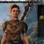 В крупнейшем патче для Baldur's Gate III добавляют новый класс — друидов | полезное на oremontekvartir