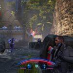 Mass Effect Legendary Edition: видеосравнение с оригиналами и подробный список геймплейных правок | полезное на oremontekvartir