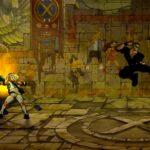 Анонс Mr. X Nightmare — дополнения для Streets of Rage 4. Также выйдет бесплатный апдейт с новым уровнем сложности   полезное на oremontekvartir