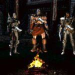 Слух: Diablo II Resurrected — это старая игра в новой 3D-оболочке, с кросс-сохранениями и поддержкой контроллеров | полезное на oremontekvartir