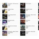 27 мая может выйти платиновое издание Dying Light   полезное на oremontekvartir