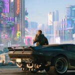 Британские инвесторы хотят, чтобы руководители CD Projekt покинули свой пост из-за провала Cyberpunk 2077 | полезное на oremontekvartir