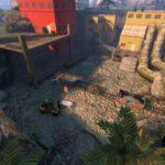 Спустя 14 лет вышла Lambda Wars — любительская RTS на основе Half-Life 2 | полезное на oremontekvartir