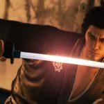 Продюсер Yakuza хочет выпустить по всему миру исторические спин-оффы серии — Kenzan! и Ishin! | полезное на oremontekvartir