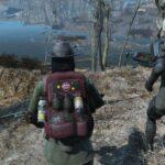 Слияние Microsoft и Bethesda может задержаться из-за иска о ложной рекламе DLC для Fallout 4 | полезное на oremontekvartir