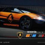 В Hot Pursuit Remastered теперь есть улучшения для некстгена и редактор раскрасок авто   полезное на oremontekvartir