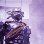 Первый сезон Destruction AllStars добавит в игру нового персонажа, режим и боевой пропуск   полезное на oremontekvartir