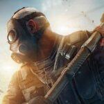 Исследование: наивысший IQ — у PC-геймеров и игроков в Rainbow Six Siege | полезное на oremontekvartir