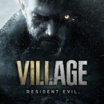 Hot Game поможет вам найти лучшие цены на Resident Evil Village и не только | полезное на oremontekvartir
