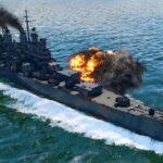 В War Thunder проходит событие «Операция З.И.М.А.», где можно получить шесть новых моделей техники | полезное на oremontekvartir