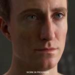 Возможно, действие Battlefield 6 происходит в Казахстане | полезное на oremontekvartir