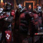 Моддеры воскресили мультиплеер Batman: Arkham Origins, удалив всего одну букву в ini-файле | полезное на oremontekvartir