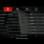 The Evil Within в Game Pass тоже отличается от версии для Steam в лучшую сторону | полезное на oremontekvartir