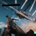 Утечка: скриншоты из новой Battlefield | полезное на oremontekvartir